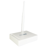 Roteador Wireless 150Mbps