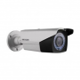 Hikvision DS-2CE16F7T-IT3Z (2.8-12mm)
