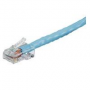 Patch Cord SOHOPLUS Cat.5e