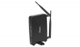 WRN 342 - Roteador Wireless N 300 Mbps