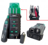 Kit Multifuncional TX 2000 - Multitoc