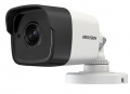 Hikvision DS-2CE16F1T-IT (3.6mm)