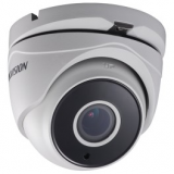 Hikvision DS-2CE56F7T-IT3Z (2.8-12mm)