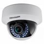 Hikvision DS-2CD2720F-IS (2.8-12mm)