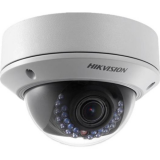 Hikvision DS-2CD2722FWD-IZS (2.8-12mm)