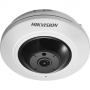 Hikvision DS-2CD2942F (1.6mm)
