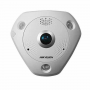 Hikvision DS-2CD6362F-I (1.27mm)