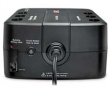 No-Break APC BE600H-BR 120V 600VA/330W 120V/120V 6